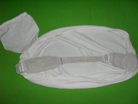 Sold Item Baby Carrier Gendongan Samping Picard